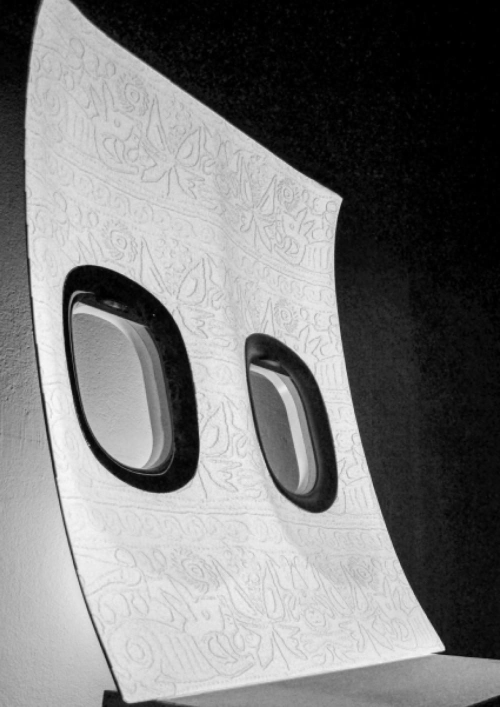 Airplane_PORTFOLIO2