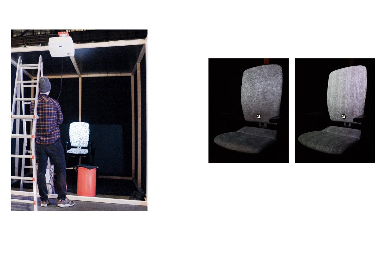 Chair_website2