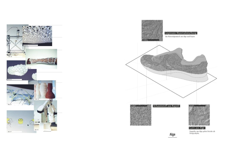 Zukunftsmodelle_website2